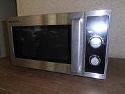 Продам микроволновую печь,  модель MWO 1000/25M серии Р