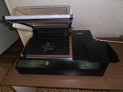 Продам упаковочный аппарат ТПЦ-200М